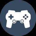 Video Game Media