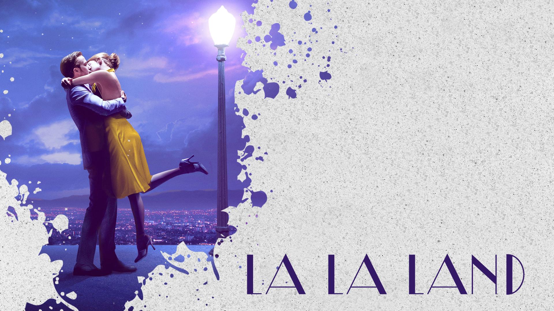 lala land online