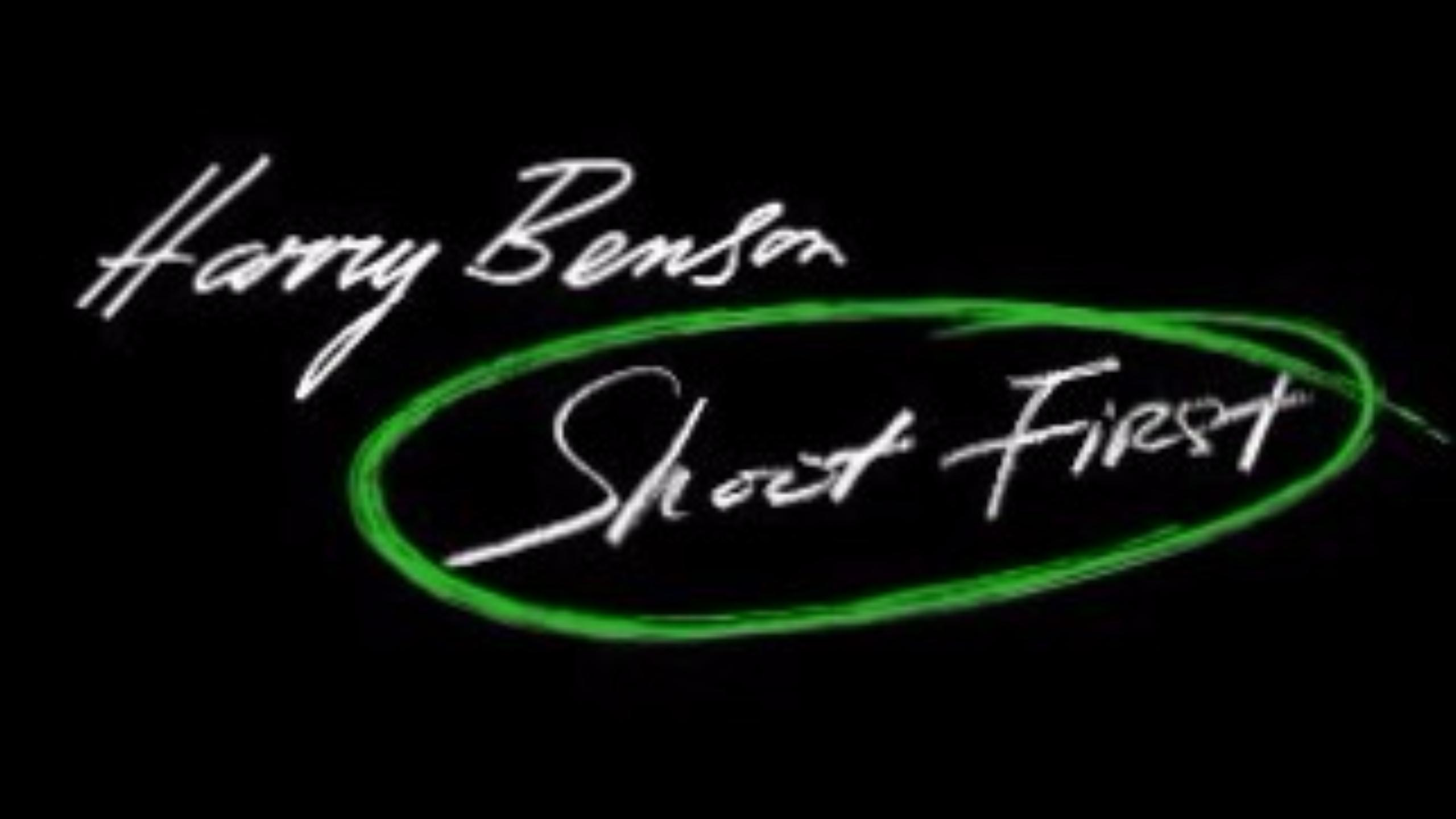 Harry Benson: Shoot First | Official Trailer