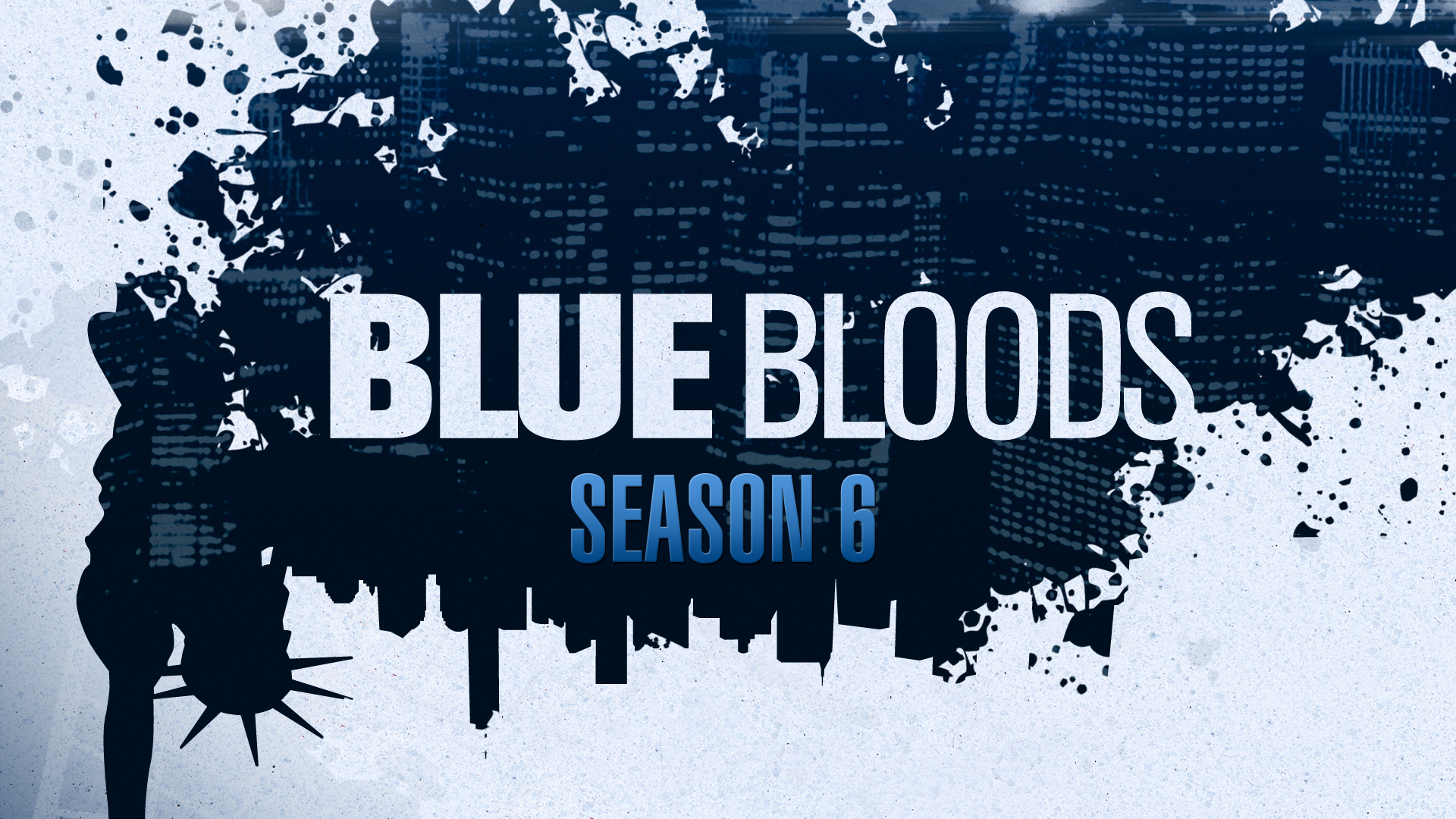 Blue Bloods: The Sixth Season | Behind the Scenes Footage