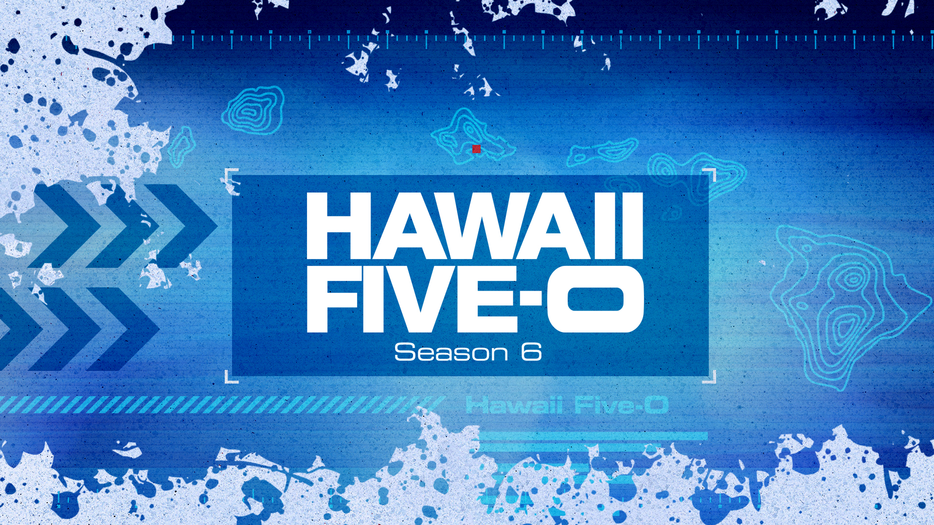 Hawaii Five-0: The Sixth Season | Casting Hawaii Five-0